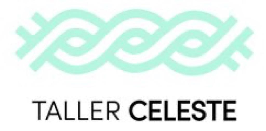 Taller Celeste