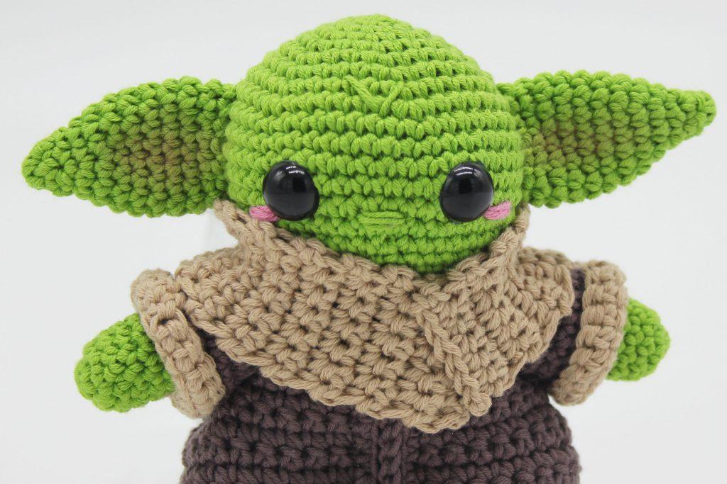 Diseño de patrones | Tejido Crochet | Taller Celeste