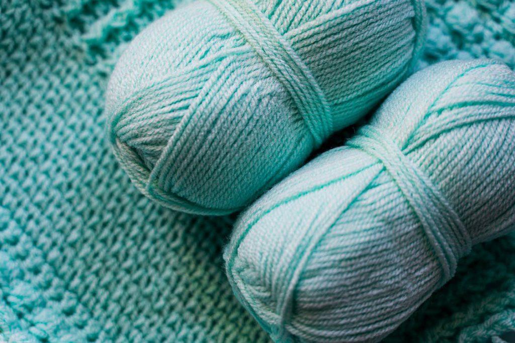 Diseño de patrones   Tejido Crochet   Taller Celeste